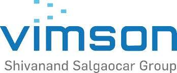 Salgaonkar Group