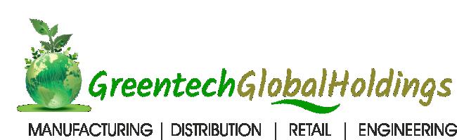 Greentech Global Holdings